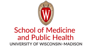 Smph Logos Powerpoint Templates Media Solutions Uw Madison